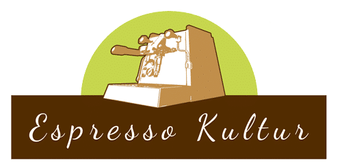 Espresso Kultur – Espressomaschinen & Kaffee