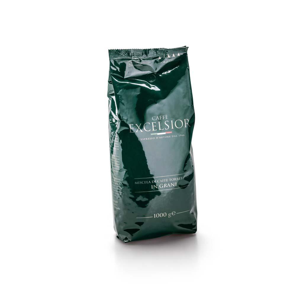 Kaffee Panama Blend