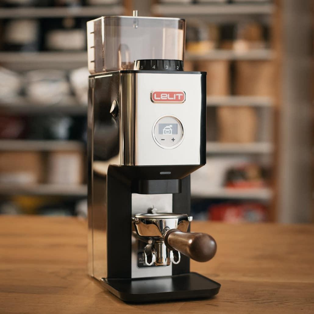 kaffeemühlen wien