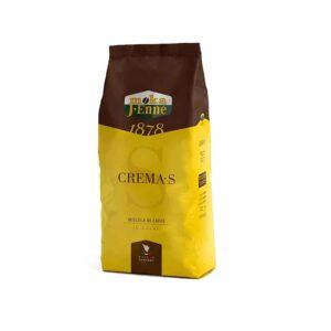 Kaffee Crema S