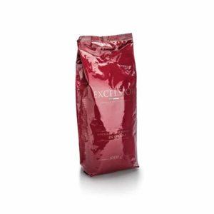 Excelsior Caffe Extra Mild