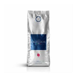 Excelsior Caffe Rubin Blend