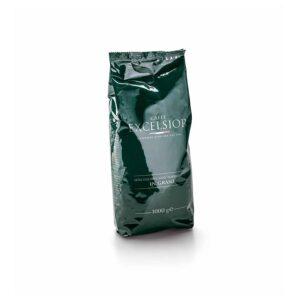 Excelsior Caffe Panama Blend