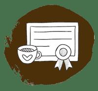 Kaffee beratung expertise