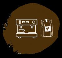 espressomaschinen-verkauf-und-kaffee